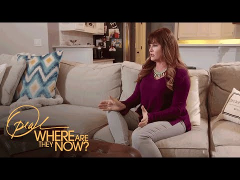 """Jeana Keough: I """"Saved My Soul"""" by Quitting Real Housewives 