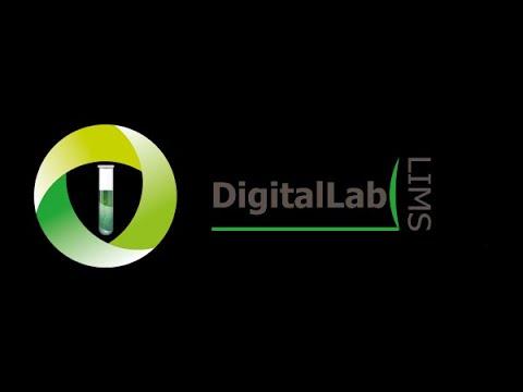 Вебинар «ЛИС DigitalLab- ошибкам не пройти»