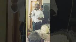 Cover images Puratchi.TM. MANI political speech neelapoori Galli Dar