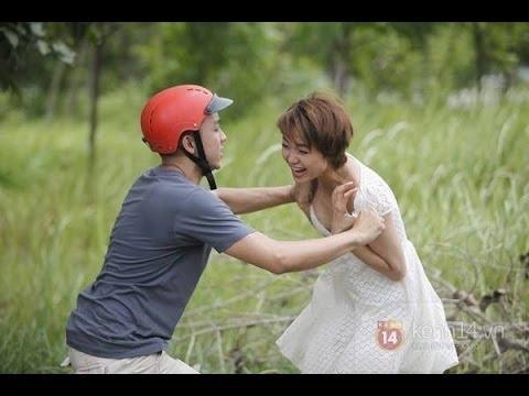 Vừa Đi Vừa Khóc Tập 28 Full - VTV3HD - Vua Di Vua Khoc Tap 28 Full