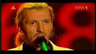 Federacja - Piotr Selim - Odpowiedź zna wiatr (Blowin' in the Wind)