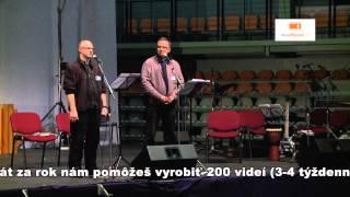Peter Repa, Martin Harčár: Význam adorácie v živote kresťana
