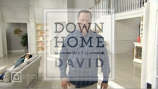 Down Home with David   October 10, 2019