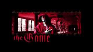 Download 2 PAC BRING IT ON!!!!!!! UNREALSED MP3 song and Music Video