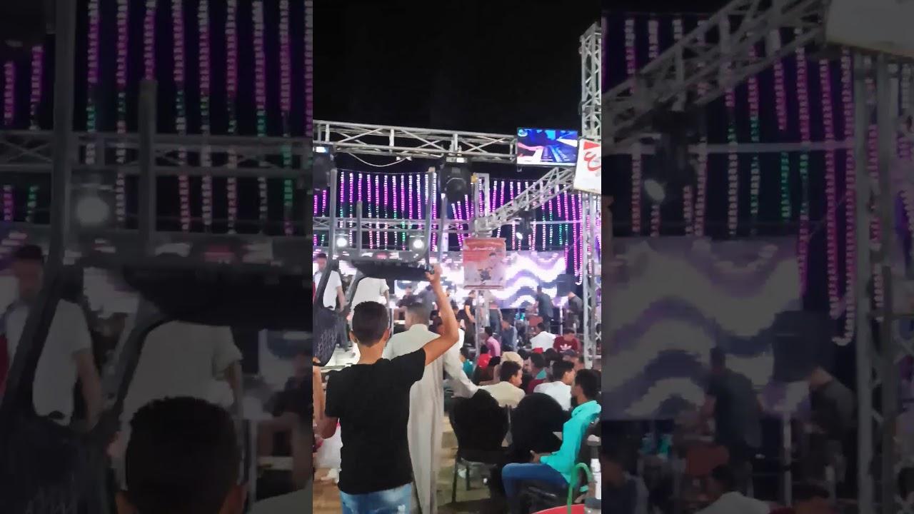 انتظرووونا الجديد مع النجم محمد الصيرفي - YouTube
