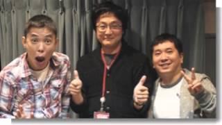 毎週火曜日更新!是非チャンネル登録を! ➡http://www.youtube.com/user...