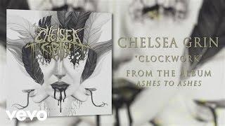 Скачать Chelsea Grin Clockwork Audio