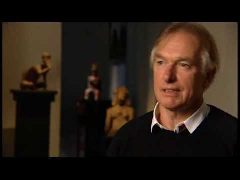 Peter Weir talks about The Last Wave 1977