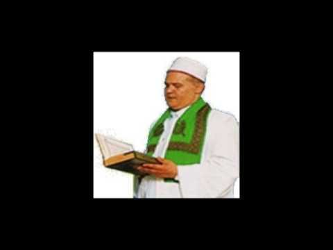 الشيخ على المنياوى Syekh Ali Al Munyawi Allohuma Sholli Ala Muhammad