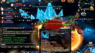 Age of Titans PH - JOTUN GuessBox Guild