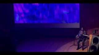 Autology - Taylor Paul Neal 2020 NSEME