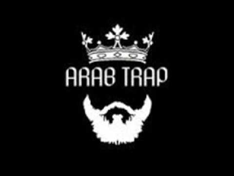ARAB _TRAP_ mix 015