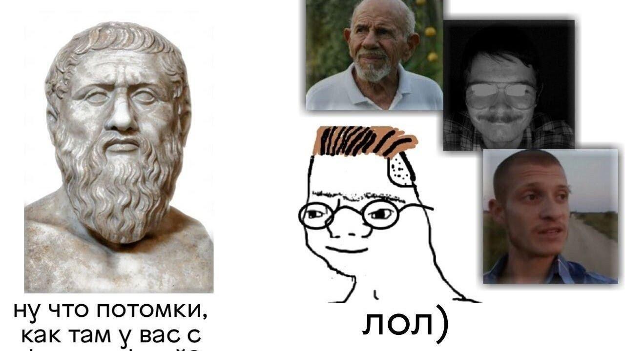 ДЕЛА СЕМЕЙНЫЕ
