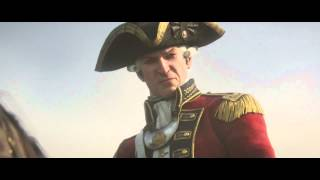 assassin s creed 3 trailer with protectors of the earth music very epic