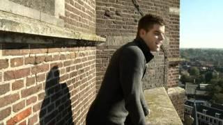 Matthijs Koning Hallo, hallo (off.videoclip)