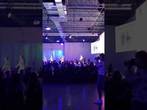 OFW 2018 summer EMPHASIS Emerging Designer Showcase Omaha Fashion Camp