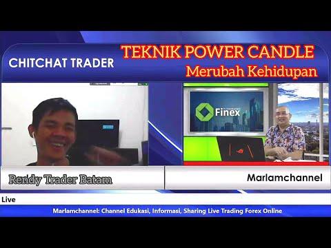 teknik-trading-power-candle,-merubah-kehidupan-trader-batam-rendy-prayogi