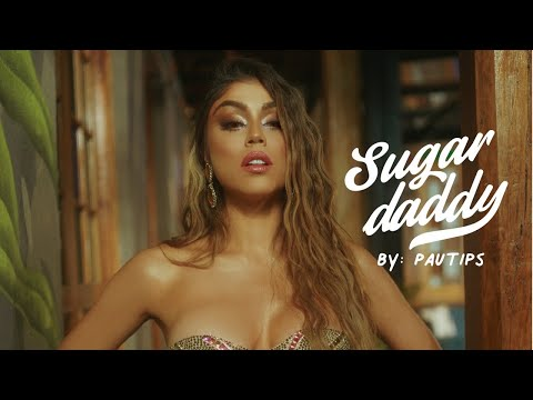 Pautips - SugarDaddy  (Official Music Video)