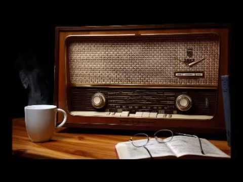 PROGRAMA PAZ E LUZ AO VIVO NA RADIO COM ENTREVISTAS TEMA: TODA SORTE DE BENÇÃO TEM NOS ABENÇOADO