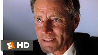 Hamlet (4/11) Movie CLIP - Murder Most Foul (2000) HD