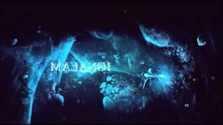 ROXEN - Malangi (Instrumental)