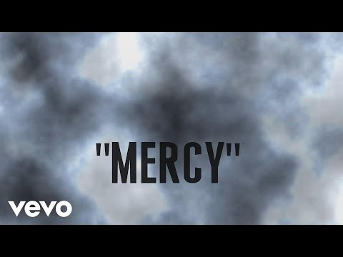 Dave Matthews Band - Mercy (Official Lyric Video)