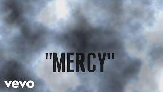 Dave Matthews Band - Mercy (Official Lyric Video)