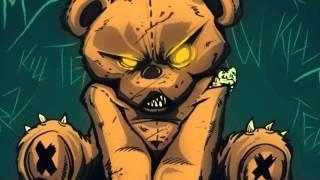 Modestep - Evolution Theory (Teddy Killerz Remix)