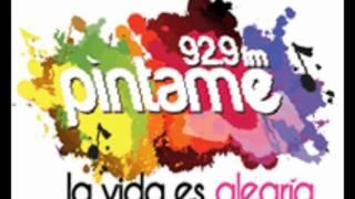 Maelo Ruiz Megamix   Radio Pintame Fm By Dj Chalo Mc