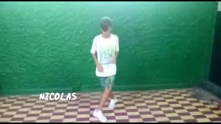 DJ Guuga - Chama no Probleminha - NDJM