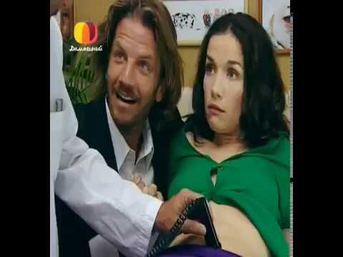 Ты - моя жизнь/Sos Mi Vida - 230 серия/episodio