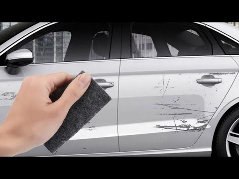 how-to-remove-car-scratches-with-wd-40-life-hacks