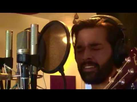 Wes Williams - Evangeline's Live Session(St Louis, MO)