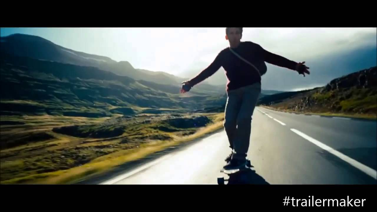 quotthe secret life of walter mitty Know another quote from the secret life of walter mitty don't let people miss on a great quote from the the secret life of walter mitty movie - add it here add a quote.