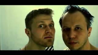 АНТОША - ИВАН СЕЛИВАНОВ (домашний клип)