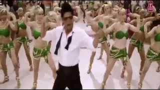 Chammak Challo -   Song (HD) - Ra.One - Ft Akon - Shahrukh Khan Kareena Kapoor.mp4