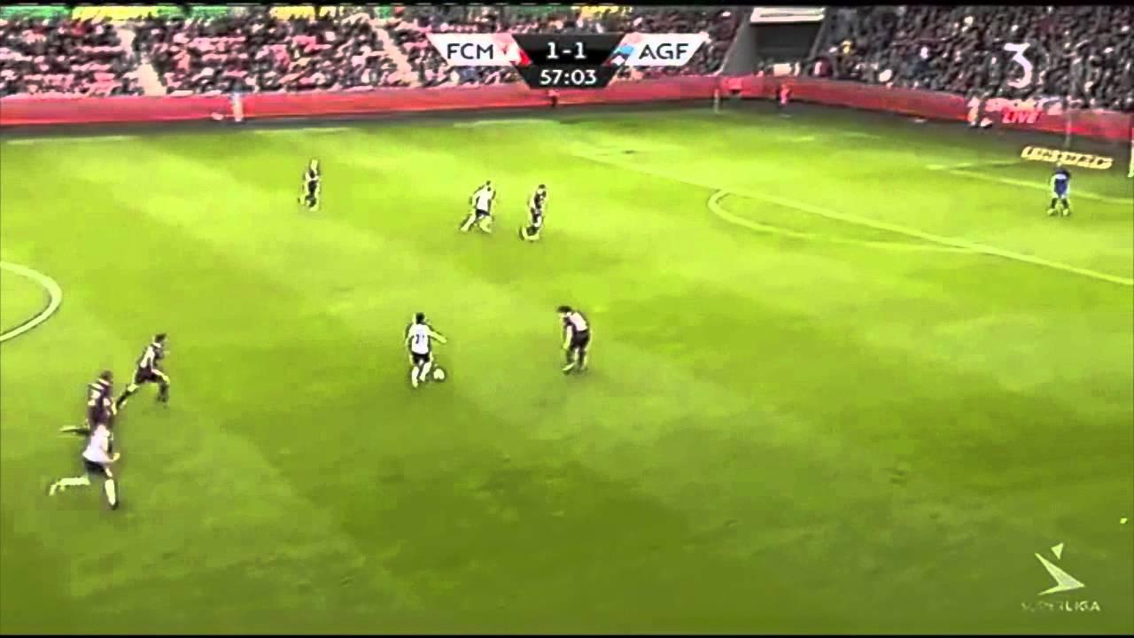 Trabzonspor'da Sürpriz Transfer İddiası