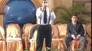 La Musica Satanica - Rev. Eugenio Masias
