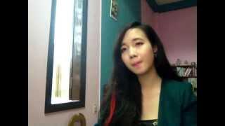 Dư âm cover by: Lan Phương