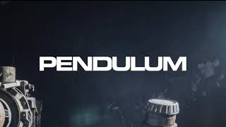 Video Pendulum - Girl In The Fire (Pre Release Version) download MP3, 3GP, MP4, WEBM, AVI, FLV Agustus 2018