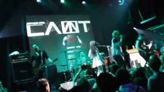 Слот кавер - Linkin Park