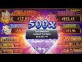 Spin It Grand Hand Pay 2020 At Cache Creek Casino #Shorts ...