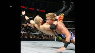 "WWE Christian Theme Song 2010  FULL!!! ""Just Close Your Eyes"" By: Story Of The Year"