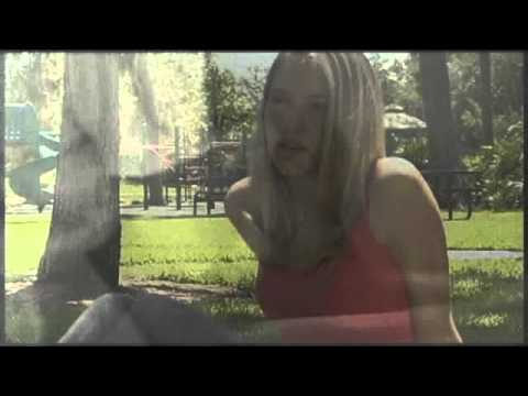 Teen Alcohol Abuse - Step Out of Apathy from YouTube · Duration:  3 minutes 28 seconds