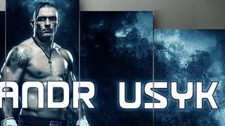DEONTAY WILDER FEAR OF OLEKSANDR USYK IS PATHETIC..still ducking 2 THIS DAY! EXPOSED