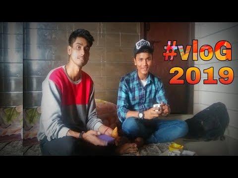 Mittu To | Technical Sanju Ji, Exclusive Interview | Vlog 2019