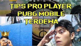 Gambar cover Newbie Nyoba Ikutin Tutorial Pro Player PUBG Mobile   6x Scope + Senjata Rambo GYROSCOPE
