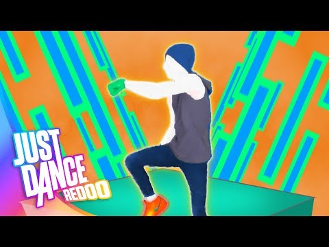 Know No Better by Major Lazer | Just Dance 2018 | Fanmade by Redoo