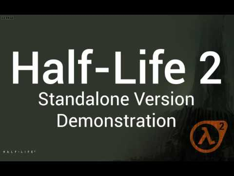 Half-Life 2 Collectors Edition Sep 29, 2004 (2153) Standalone