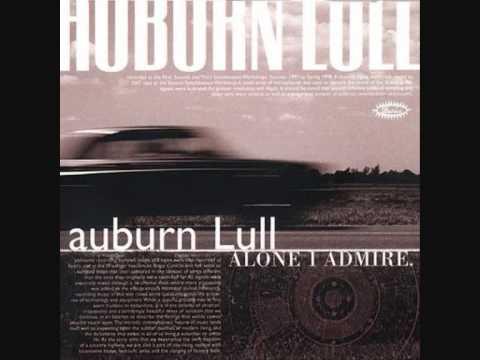 Auburn lull desert